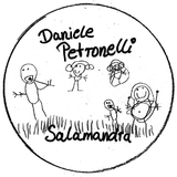 Salamandra by Daniele Petronelli  mp3 download