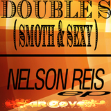 Double S (Smoth & Sexy) by Nelson Reis mp3 download