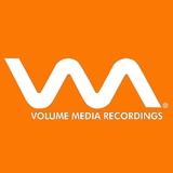 Volume Media Orange by Various Artists mp3 download