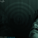 Macro Ep by Ell-Er mp3 download