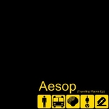 Travelling Places by Aesop mp3 download