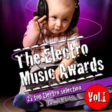 The Electro Music Awards: Vol. 1 by Various Artists mp3 download