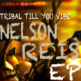 Tribal Till You Vibe by Nelson Reis mp3 download