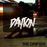 The Drifter by Dayton mp3 download