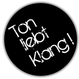 Ton Liebt Klang Vinyledition Three by Arts & Leni mp3 download