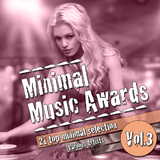 Minimal Music Awards: Vol.3 by Various Artists mp3 download