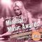 Satellite (Original Mix) by G0rr mp3 downloads
