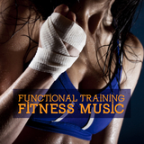Functional Training - Fitness Music by Various Artists mp3 download