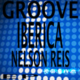 Groove Iberica Ep by Nelson Reis mp3 download