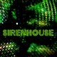 Sirenhouse A Wonderful Day (Radio Edit)