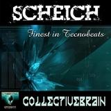 Collectivebrain by Scheich mp3 download