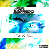 Fall in Love by Dreena mp3 download