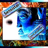 Lord of Lords by Sensistar mp3 download