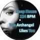 Dj Odak Blasco The Archangel Likes You