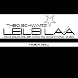 Leilei Laa (Next Stop) by Theo Schwarz mp3 downloads