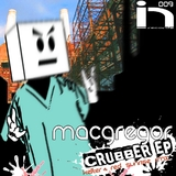 Crubber by MacGregor mp3 download