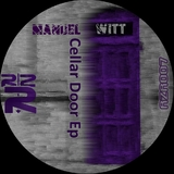 Cellar Door Ep by Manuel Witt mp3 download