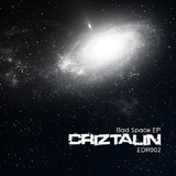 Bad Space E.p. by Criztalin mp3 download