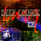 Toni Cataldi Deep Lounge