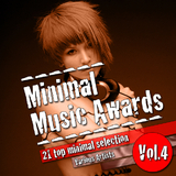 Minimal Music Awards: Vol. 4 by Various Artists mp3 download