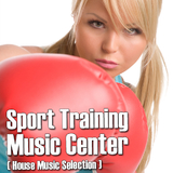 Sport Training Music Center (House Music Selection) by Various Artists mp3 download