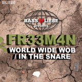 World Wide Wob by Fr33m4n mp3 download