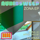 Audiosweep Zona Ep
