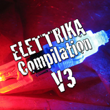 Elettrika Compilation: Vol. 3 by Various Artists mp3 download