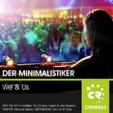 We & Us by Der Minimalistiker mp3 download