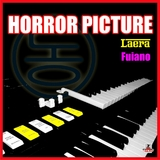 Horror Picture by Laera & Fuiano mp3 download