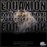 Equaxion-Magnetar by Equaxion mp3 download