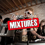 Dee Jay Mixtures (Club Series) by Various Artists mp3 download