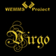 Wemms Project Virgo