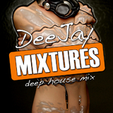 Dee Jay Mixtures (Deep House Mix) by Various Artists mp3 download