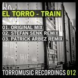 Train by El Torro mp3 download