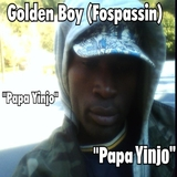 Papa Yinjo by Golden Boy mp3 download