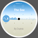 The Sea by Daylotz mp3 download