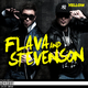 Flava & Stevenson Yellow
