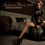 Ambient Music 2011 - Deluxe Edition by Various Artists mp3 download