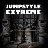 Jumpstyle Extreme by Various Artists mp3 download