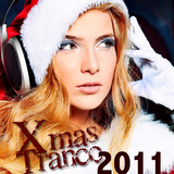 Xmas Trance 2011 by Various Artists mp3 downloads