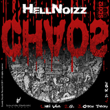 Chaos by Hellnoizz mp3 download
