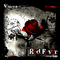 Dead Walker by The Acolyte mp3 downloads