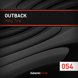 Party Time by Outback mp3 download