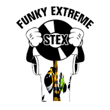 Funky Extreme by Stex mp3 download