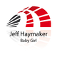 Jeff Haymaker  Baby Girl