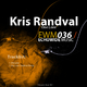 Kris Randval One Love