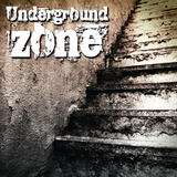 Underground Zone by Various Artists mp3 download