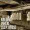 Slatko (Original Mix) by John Diloo mp3 downloads