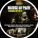 House of Pain by Various Artists mp3 download